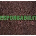 5engagements_Responsabilite